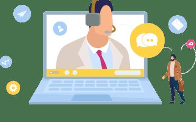 Workbot: l'evoluzione dei Chatbot