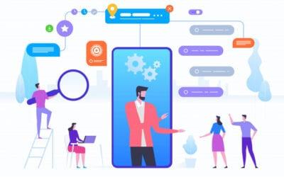 Chatbot e Assistenti virtuali